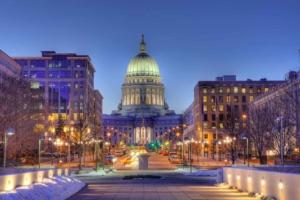 Washington Con Gaia Travel Network