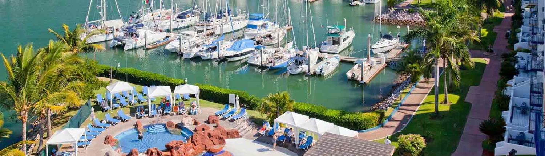 Mazatlán con Gaia Travel Network